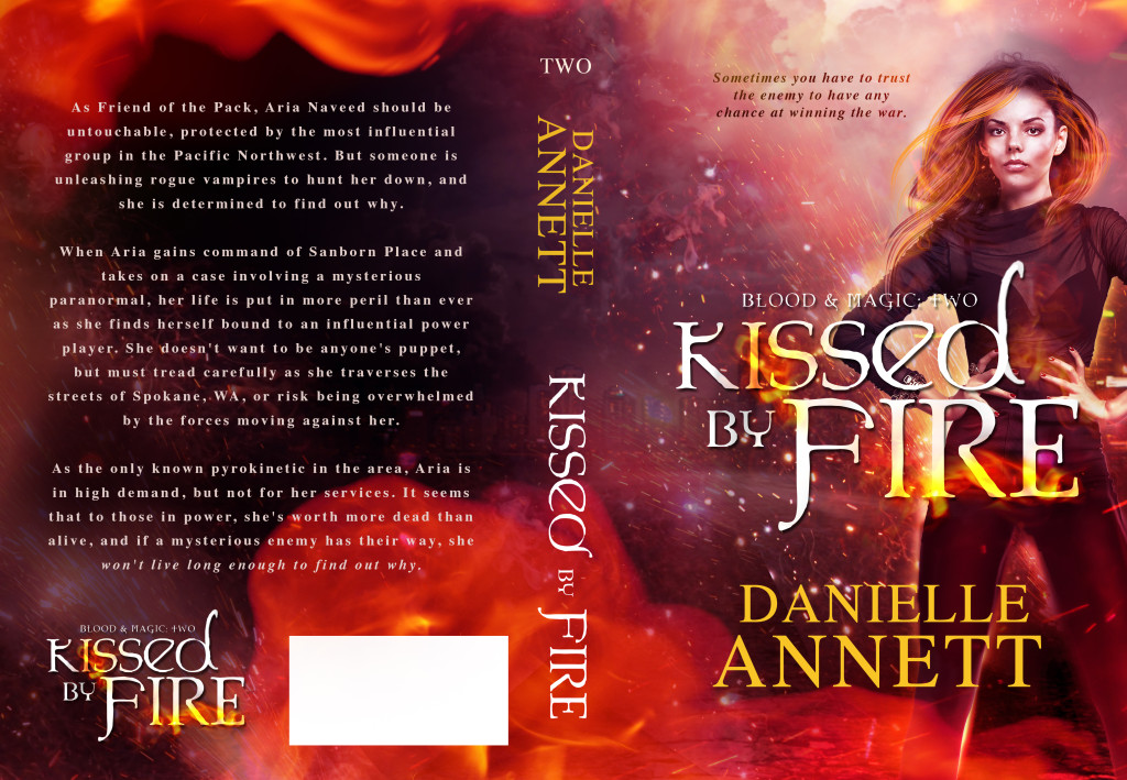 Kissed by Fire-FINAL