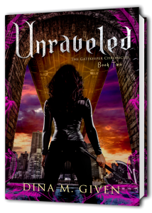 Unraveled-3D-book